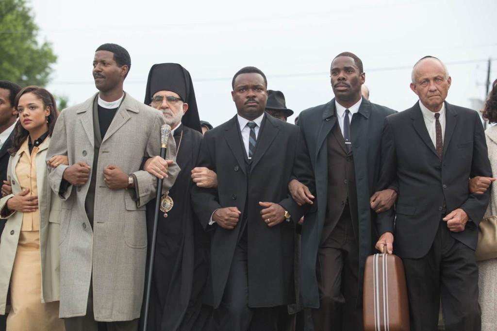 Selma-movie-corey-reynolds-david-oyelowo-and-colman-domingo